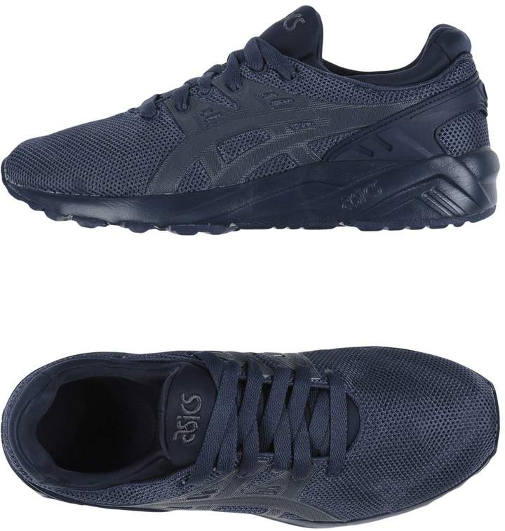 Asics Low-tops & sneakers - Item 11254616