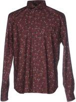 Valentino Shirts - Item 38614530