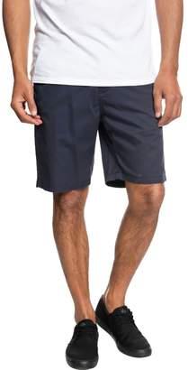 Quiksilver Minor Short - Men's