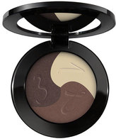 Vincent Longo 'Forever' Trio Eyeshadow - Primitive
