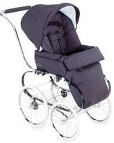 Inglesina Classica Pram Stroller Seat - Marina