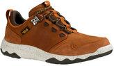 Teva Men's Arrowood Lux Waterproof Hiking Shoe