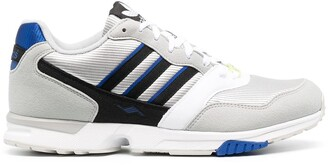 adidas ZX 1000 C low-top trainers