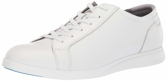 Kenneth Cole New York mens Rocketpod Low Top B With Built in Comfort Technology Sneaker