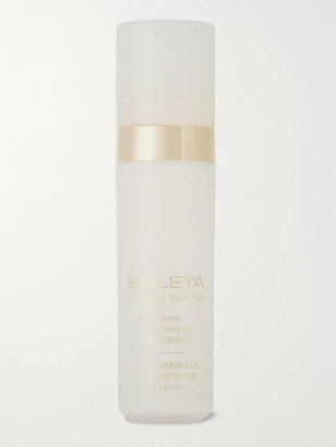 Sisley Sisleya L'integral Anti-Wrinkle Concentrated Serum, 30ml