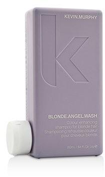 Kevin.Murphy Blonde.Angel.Wash (Colour Enhancing Shampoo - For Blonde Hair) 250ml/8.4oz