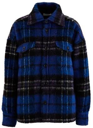 Anine Bing Samone jacket