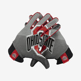 Nike Stadium (Ohio State) Football Gloves