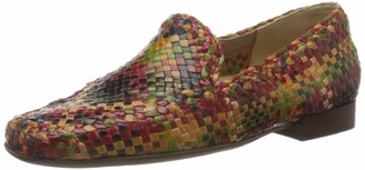 Sioux Women's Cordera Mocassins