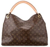 Louis Vuitton 2015 Monogram Artsy MM
