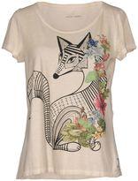 Marc Cain T-shirts