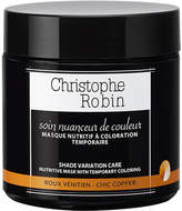 Christophe Robin Shade Variation Care – Chic Copper