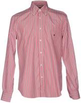 Brooksfield Shirts - Item 38640206