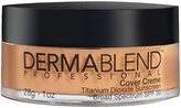 Dermablend Cover Creme Spf 30 Chroma 3