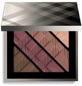 Burberry Quattuor Complete Eye Palette