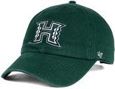 '47 Hawaii Warriors Clean-Up Cap
