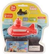 Alexander Sublife Bath Toy