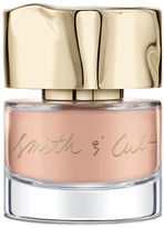 SMITH & CULT Ghost Edit Nail Lacquer