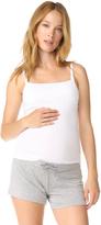 Cosabella Talco Maternity Cami