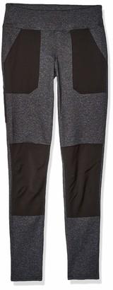 Carhartt Women's Size Force Utility Legging