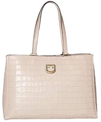 Furla Belvedere Medium Tote