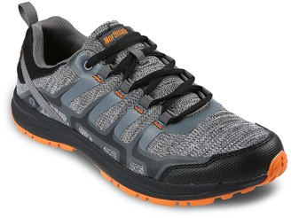 Northside Cypress Athletic Hiking Shoe
