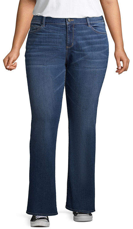 75521cc2c82 Arizona Jeans For Women - ShopStyle