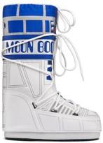 Moon Boot Star Wars - R2-D2