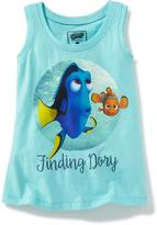 Old Navy Disney© Finding Dory Graphic Tank for Baby