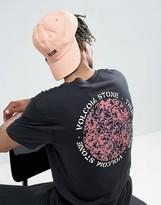 Volcom Weave Logo Cap