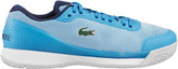 Lacoste Women's LT PRO 117 2 Tennis Shoe