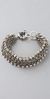 Fatima Chain Bracelet
