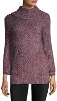 Rag & Bone Women's Bry Turtleneck Sweater