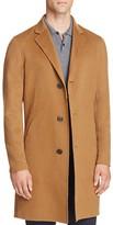 Theory Delancey Cashmere Coat