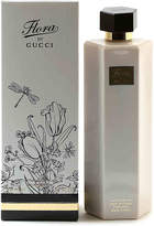 Gucci Flora by Body Lotion - Women's