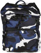 Valentino Rockstud Backpack