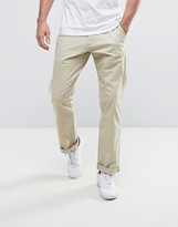 French Connection Chino Pant in Regular Fit