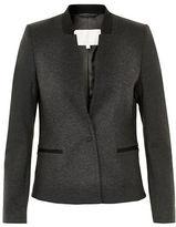 Inwear Bahira Single-Button Blazer