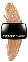 Edward Bess Extreme Cover Cream