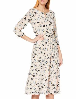 Comma Women's 81.002.82.5416 Dress