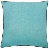Thomas Paul Solids Pillow