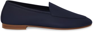 Mansur Gavriel Sock Loafer - Blu