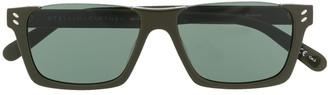 Stella McCartney Sc0228s sunglasses