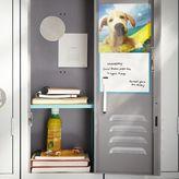 PBteen Surf Dog Dry-Erase Magnet