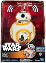 Hasbro Star Wars Rip N Go BB-8 by