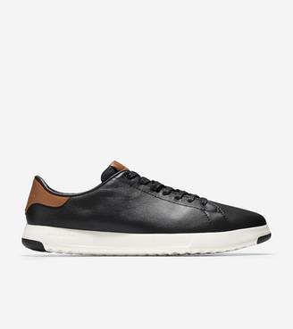 Cole Haan GrandPr Tennis Sneaker