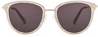 my my my Wesley Sunglasses
