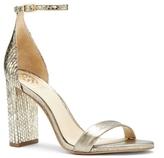 Vince Camuto Mairana – Ankle-Strap Sandal