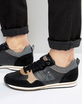 Le Coq Sportif Bolivar Craft Sneakers