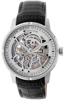 Heritor Men's Automatic HR4601 Ryder Watch